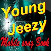 Young Jeezy SongBook