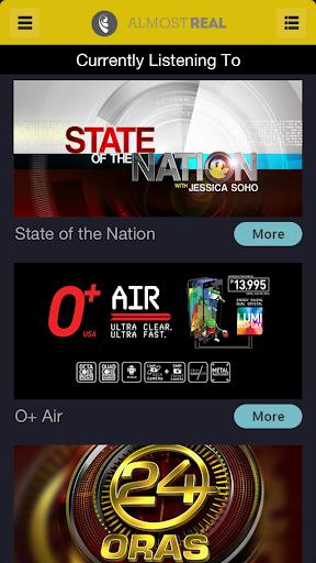免費生活App|Almost Real|阿達玩APP