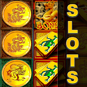 Download Slots Jackpot Thrill APK to PC