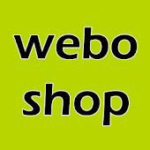 webo-shop
