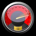 Hız Ölçer icon