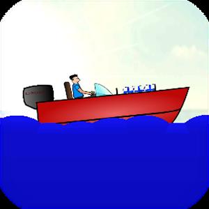 Boat Racing 賽車遊戲 App Store-愛順發玩APP