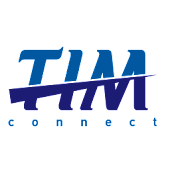 TIM CONNECT