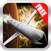 Missile DefendAR by Popar