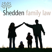 Shedden Family Law