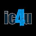 IC4U icon