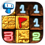 Temple Minesweeper - Minefield 1.3.3 Apk