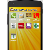 Meyer app (non ufficiale)
