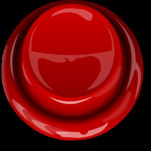 Myinstants: Funny Buttons 漫畫 App LOGO-APP試玩