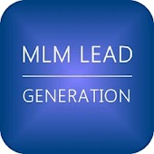 Generate Leads 4 Advocare Biz