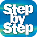 2007 MSO Step by Step logo