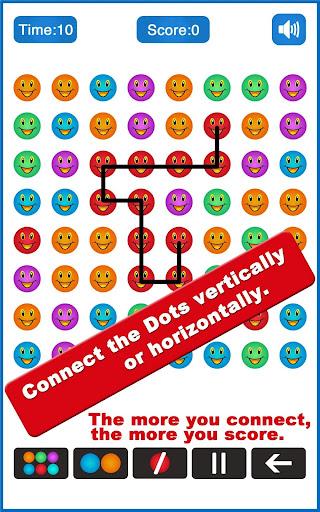 免費下載解謎APP|点和循环 app開箱文|APP開箱王