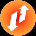 Autoplugin GSM Kit icon