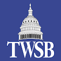 The Washington Savings Bank logo