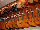 Fotos Gratis Música Guitarras españolas