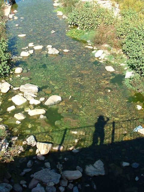 Fotos Gratis  Agua - Río