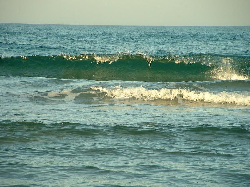 Fotos Gratis Agua - Mar - Olas