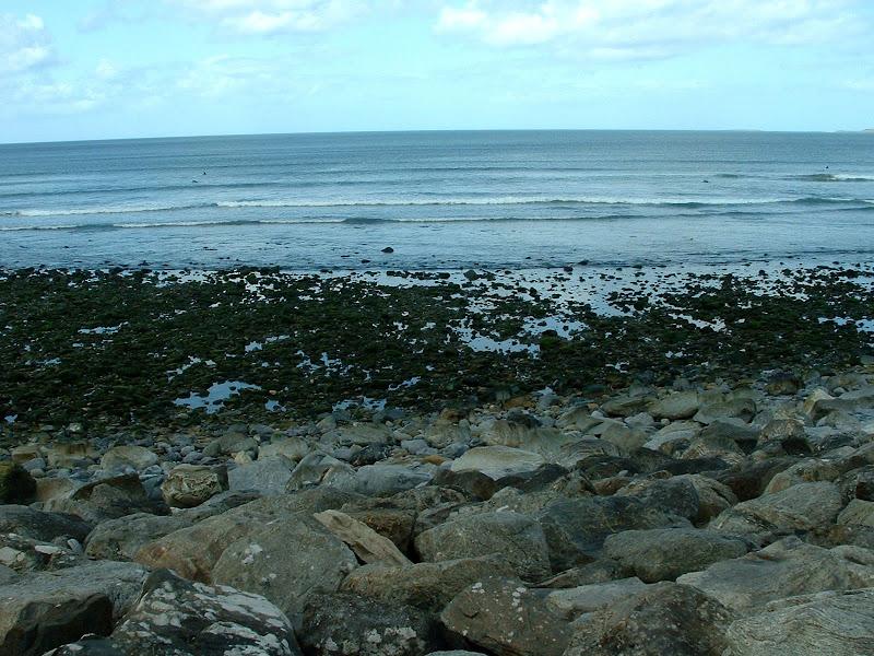 Fotos Gratis Agua - costas- Irlanda oeste