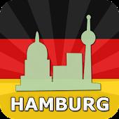Hamburg Travel Guide Free