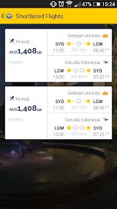 Cheap Flights – Flight Search v3.1.4