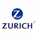 Zurich Seguros logo
