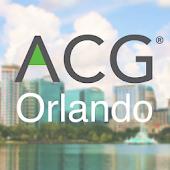 ACG Orlando Chapter