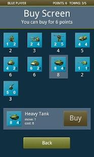 Small General DEMO- screenshot thumbnail