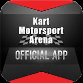 Kart Motorsport Arena