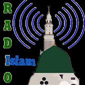 Radio Islam