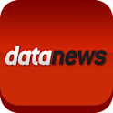 Data News (nl) logo