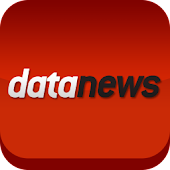 Data News (nl)
