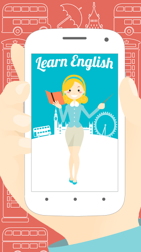 初心者のための英語学習