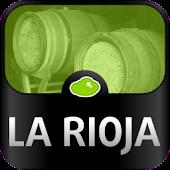 La Rioja Guía de Viaje