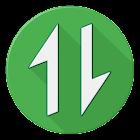 Auto3G 省电专家 icon
