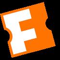 Fandango Movies icon