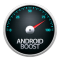Android SpeedUp Booster icon
