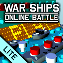 Battleship 3D War Free icon