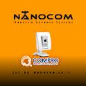 ComProCam logo