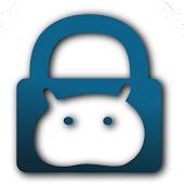 ADB Lock •ROOT•