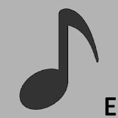 Droidsound-E