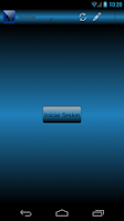 Screenshot of Samsung Galaxy Ace FP