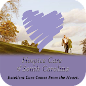 Hospice Care of SC