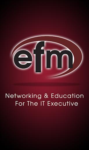EFM Events