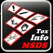 MSDocS 2.0 – MSDS management