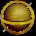 zielmicha - Logo