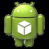 ToolBox 1.2