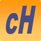 CoolHeat Calculations icon