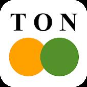 Toncafe
