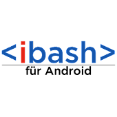 iBash (old)