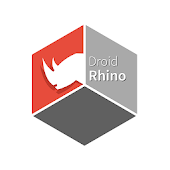 Droid Rhino - 3DM Model Viewer